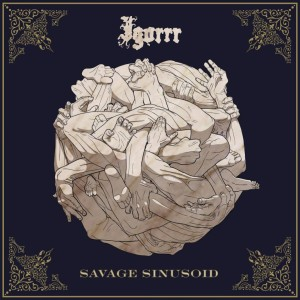 Igorrr-Savage-Sinusoid-768x768