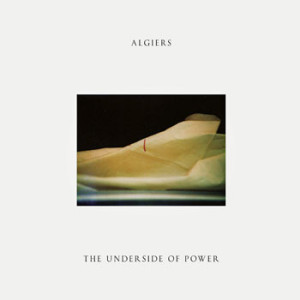 algiers_underside_albumart350