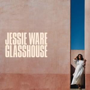 glasshouse_jessie ware