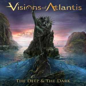 The-Deep-The-Dark-Visions-of-Atlantis