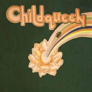 Kadhja Bonet- Childqueen