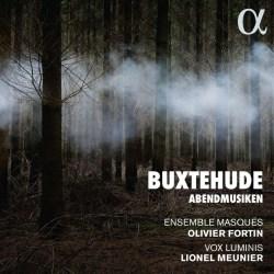 Buxtehude_Abendmusiken_287