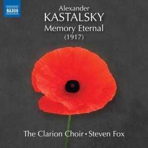 57cf77-20180928-alexander-kastalsky-memory-eternal