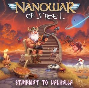 Nanowar-of-Steel-Stairway-to-Valhalla-01-500x497