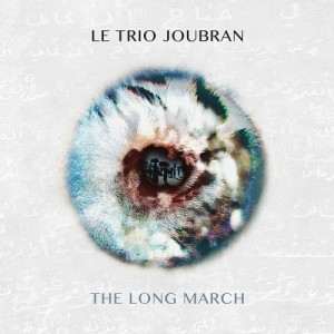 cd_the_long_march
