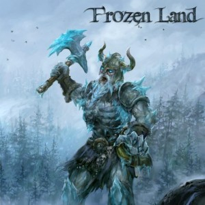 FrozenLand_cover_MASCD1056-500x500