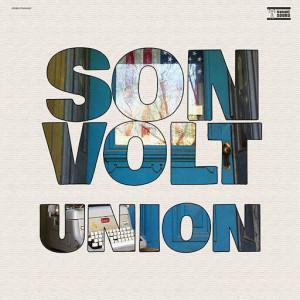 SonVoltUnion