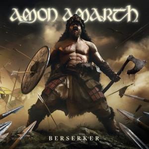 Amon-Amarth_Berserker-768x768