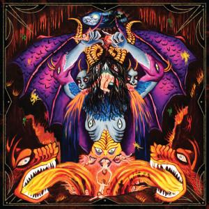 Devil-Master-Satan-Spits-on-Children-of-Light