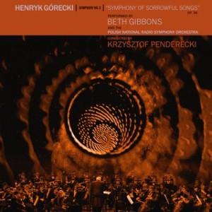 HenrykGoreckiBethGibbonsSymphonyOfSorrowfulSongs-1