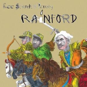 LeeScratchPerry_Rainford