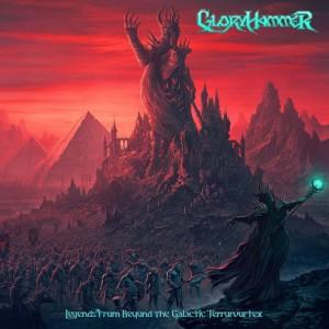 Gloryhammer-Legends-From-Beyond-the-Galactic-Terrorvortex-01-768x768